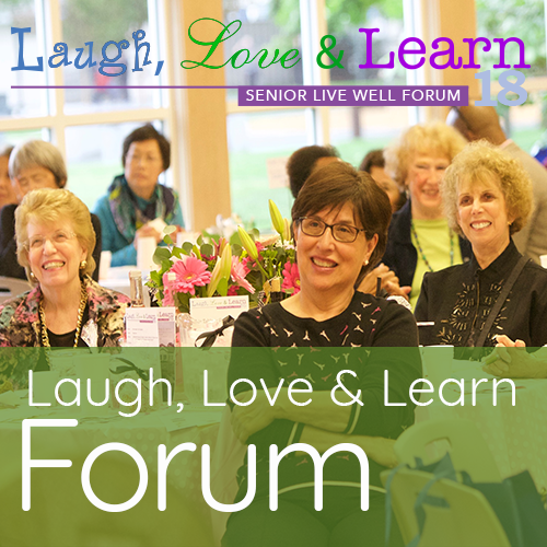 LaughLoveLearnForumBox