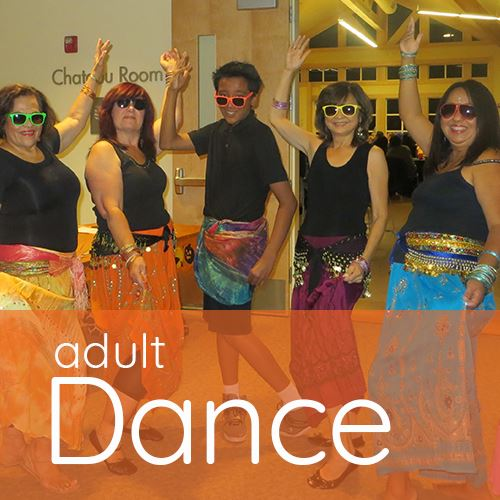 AdultDanceBoxv3