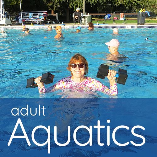 AdultAquaticsBox