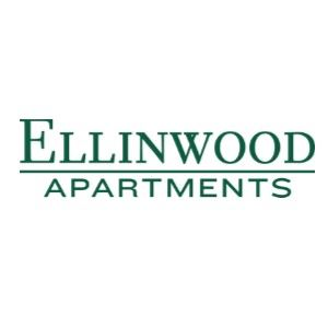 Ellinwood Opens in new window